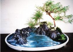 茶ファイル 入江 00年-1